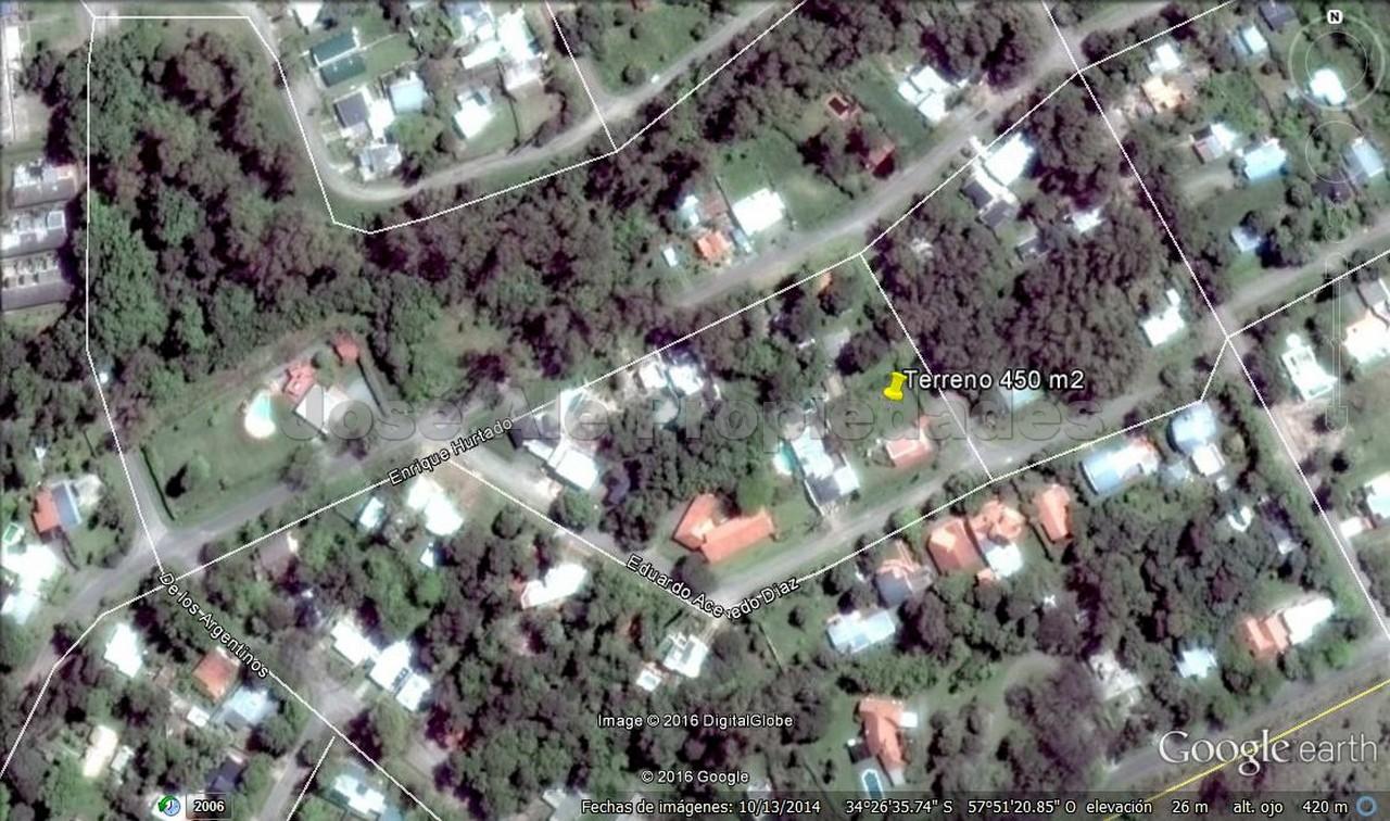 Jc propiedades datos de la propiedad - Jc inmobiliaria tortosa ...